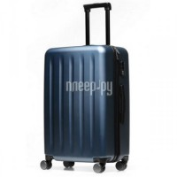 Чемодан Xiaomi Mi Trolley 90 Points 20 Blue