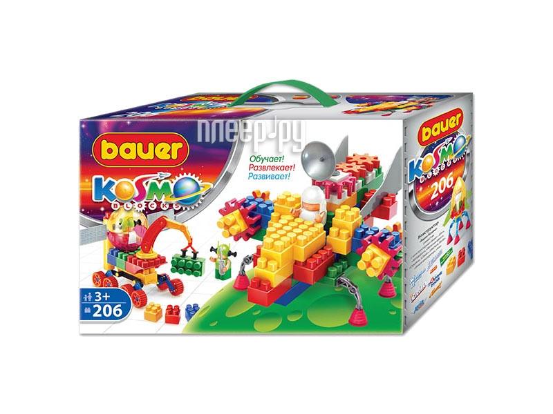 Bauer 269