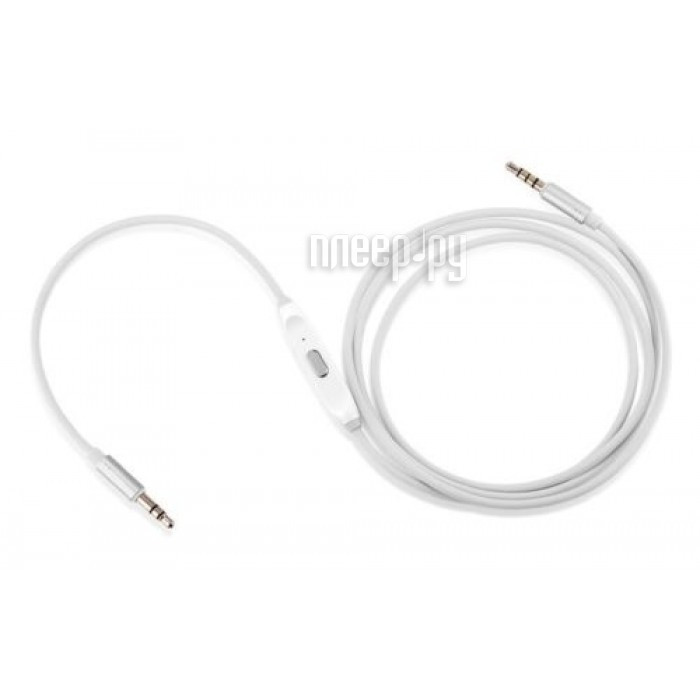 Аксессуар Кабель OPPO PM-3 Portable Cable для Android White