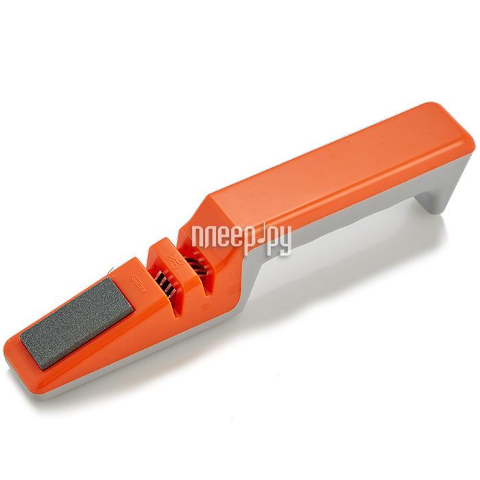 Точило Ножеточка Webber ВE-5287 Orange-Grey