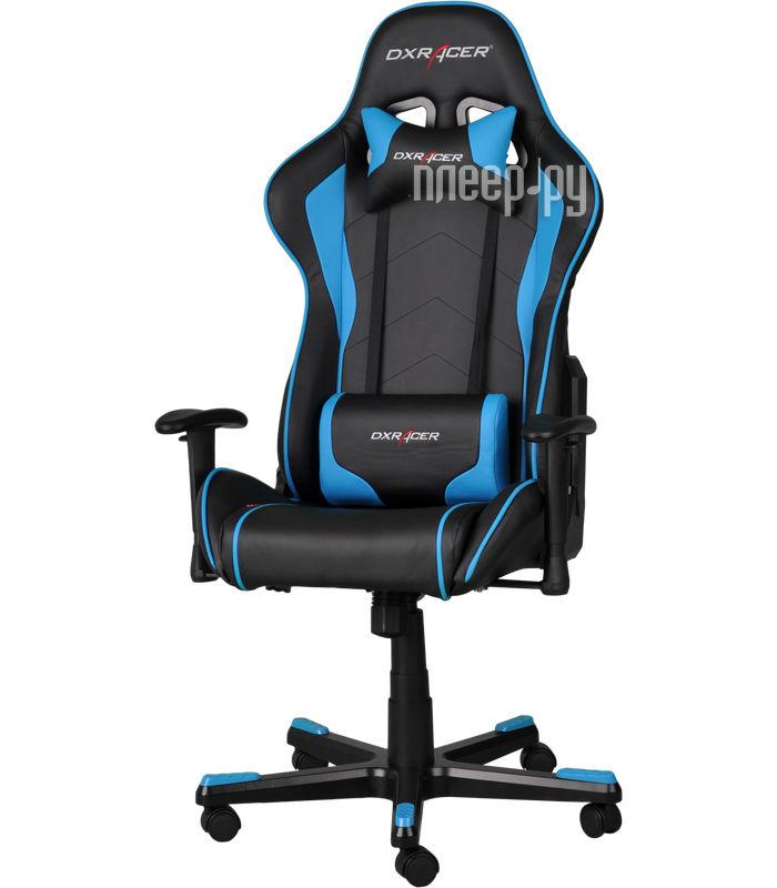 Компьютерное кресло DXRacer OH / FE08 / NB