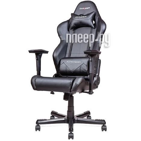 Компьютерное кресло DXRacer OH / RE99 / N купить