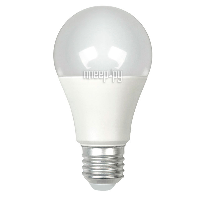 Лампочка Dialog LED A60-E27-15W-3000K