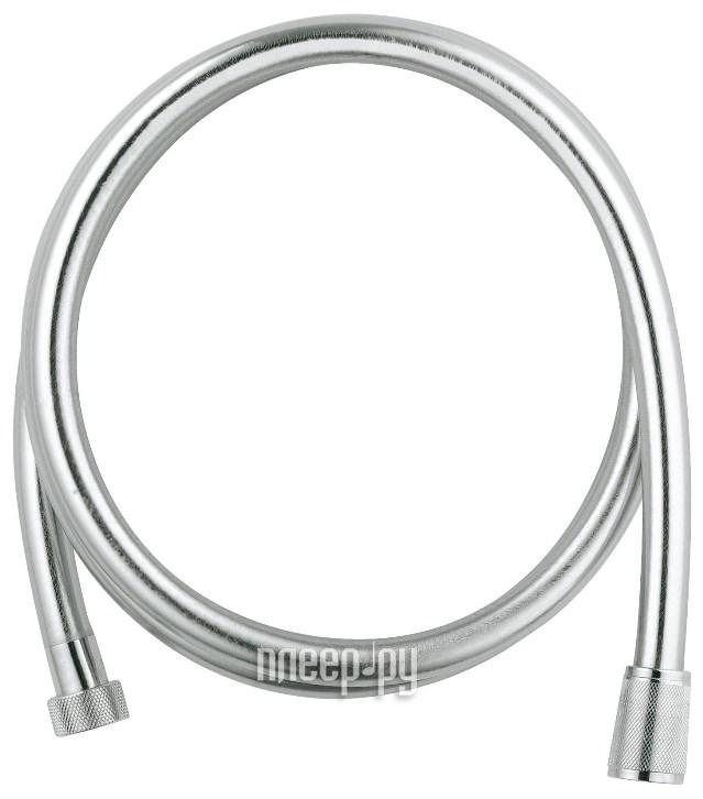 Шланг для душа GS Silver-Shiny GLA-1 1.2m