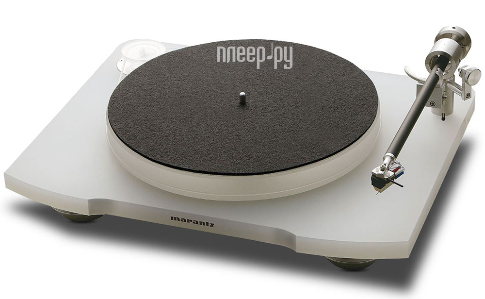Проигрыватель виниловых дисков Marantz TT-15S1