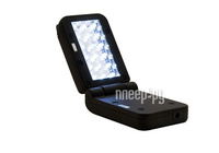 Фонарь Cobra Mega-Bright 18 LED