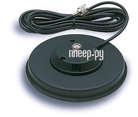 Антенна Магнитное основание Midland 120 PL for ML-145  Pleer.ru  1092.000