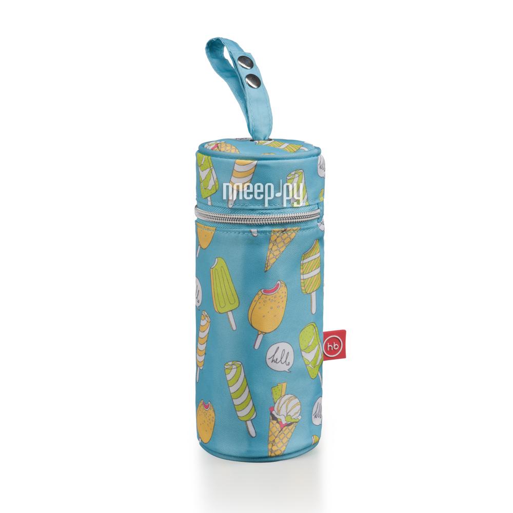 Пенал для бутылочек Happy Baby Bottle Case 21007 4650069782308