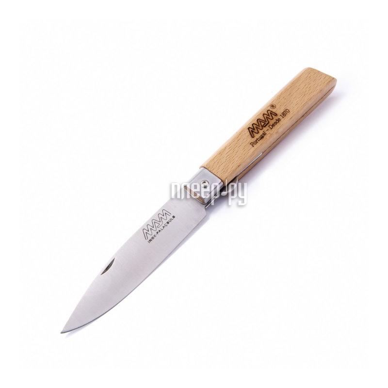 Нож MAM Classic 2036 - длина лезвия 88мм