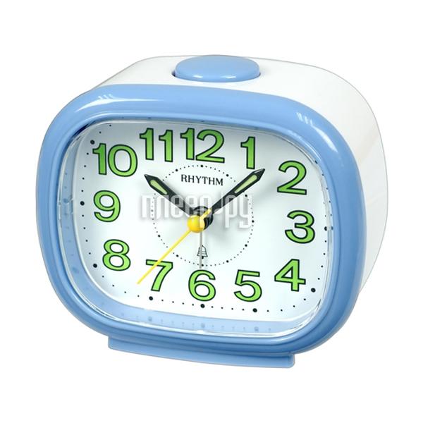 Часы RHYTHM CRA841NR04