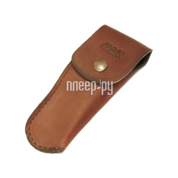 Чехол MAM Case 3004 15.8cm