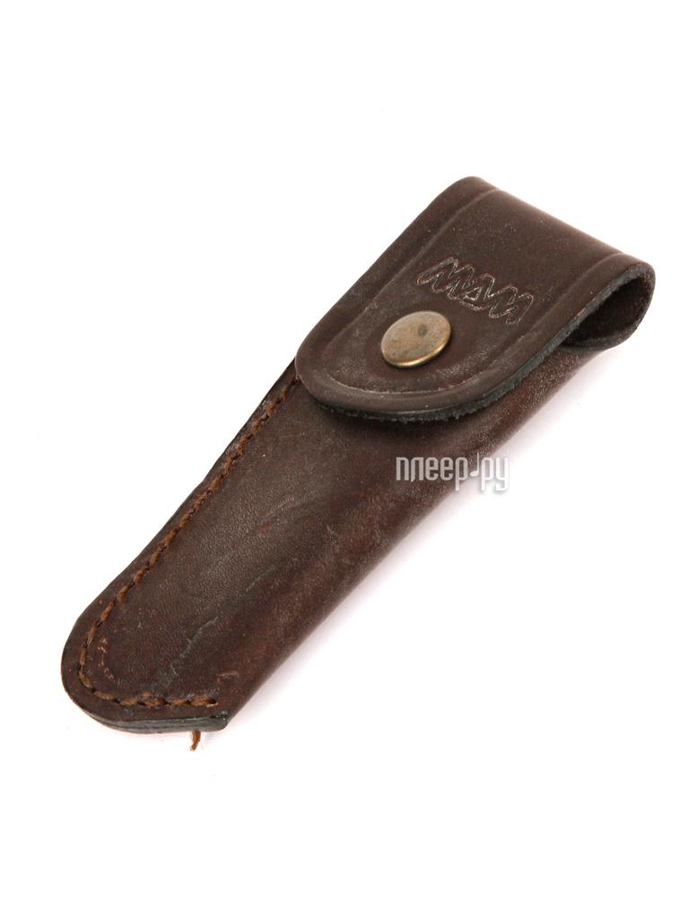 Чехол MAM Case 3002 13cm