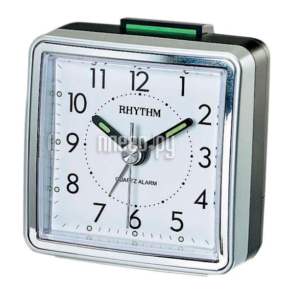 Часы RHYTHM CRE210NR19