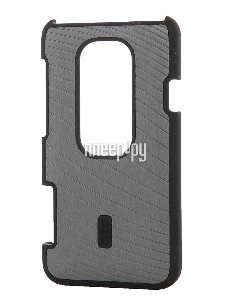 Аксессуар Чехол HTC EVO 3D HC C630  Pleer.ru  589.000