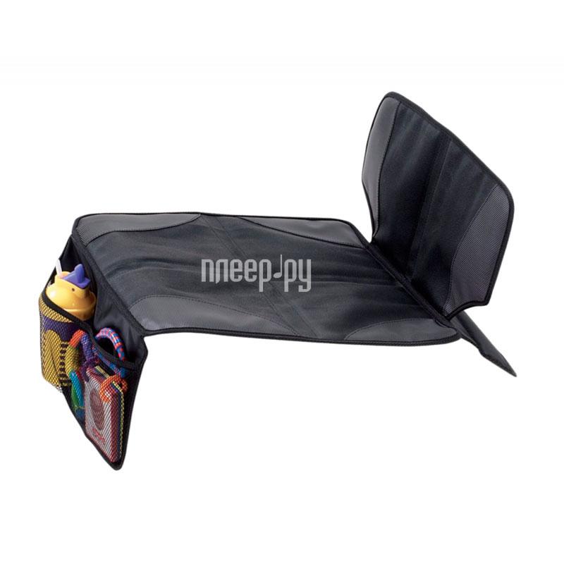 Защитный коврик Munchkin 12070