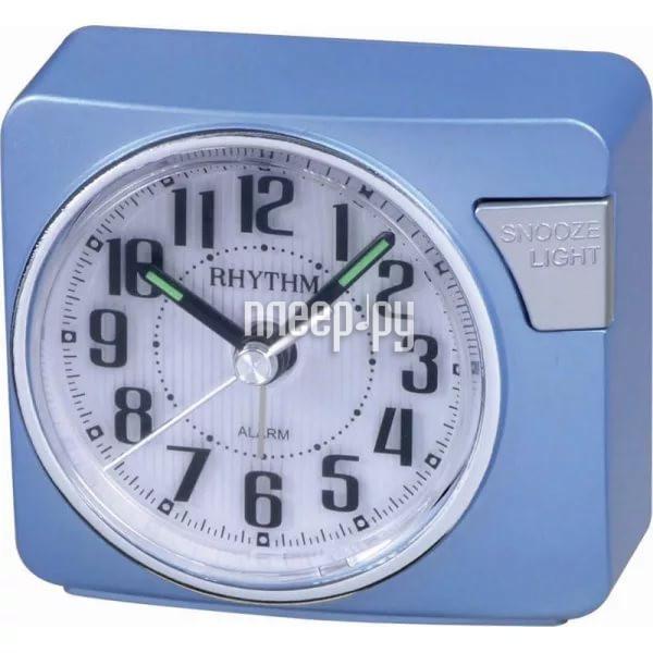 Часы RHYTHM CRE842NR04