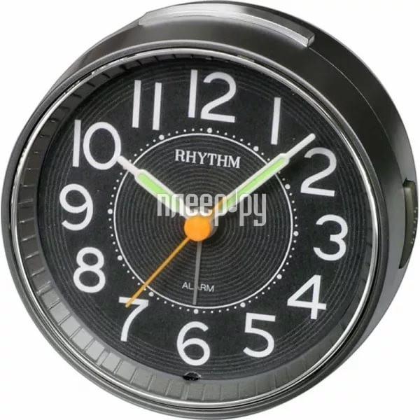 Часы RHYTHM CRE850WR02