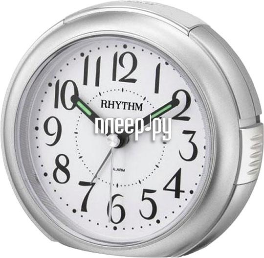 Часы RHYTHM CRE858NR19