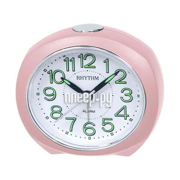 Часы RHYTHM CRE865NR13 за 949 рублей