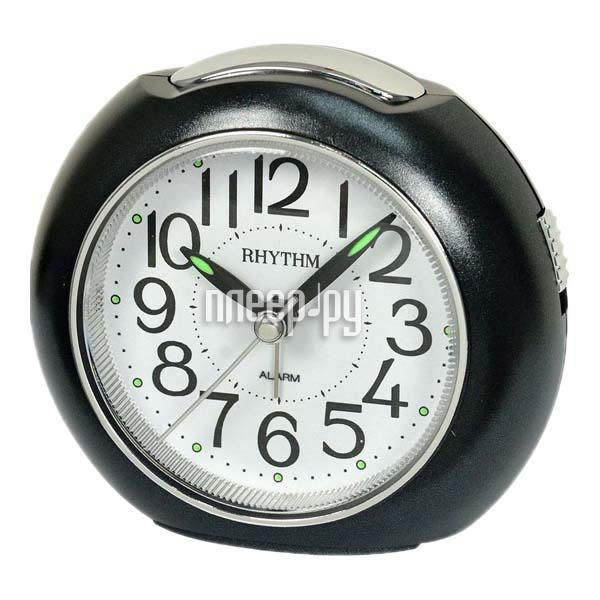 Часы RHYTHM CRE872NR02