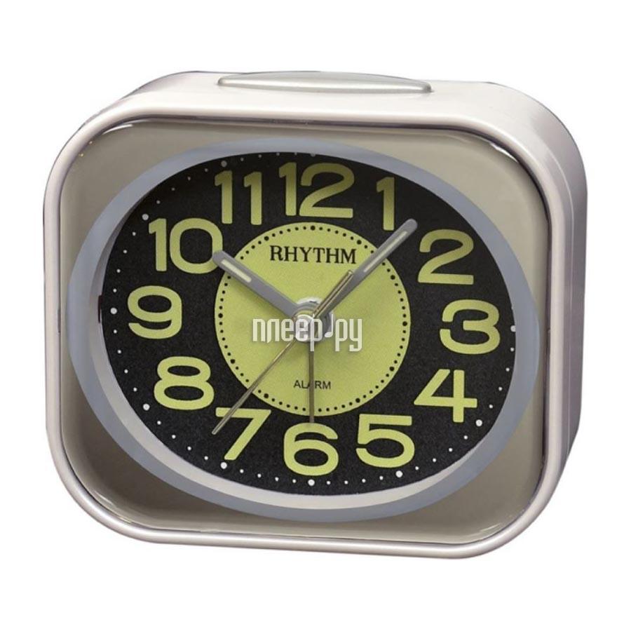 Часы RHYTHM CRE876NR03