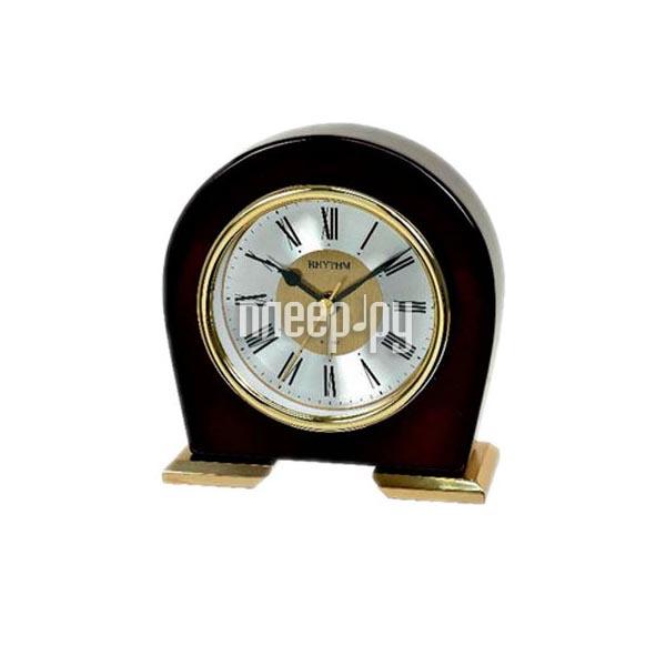 Часы RHYTHM CRE959NR06
