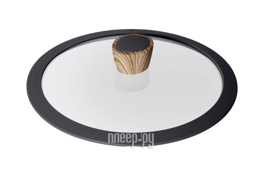Крышка Nadoba Mineralica 751213 24cm за 603 рублей