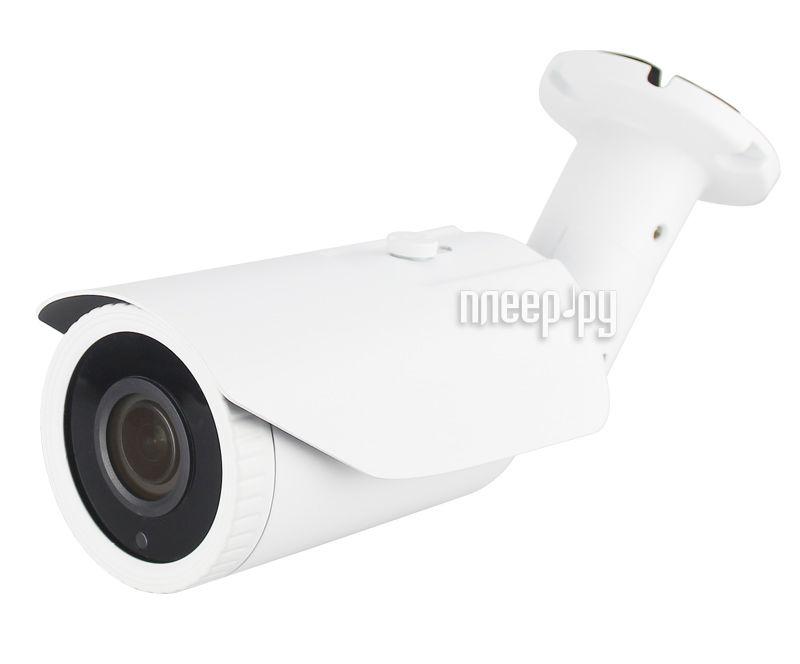 IP камера Longse LIZM60SV200