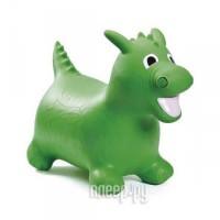 Попрыгун Lite Weights Динозаврик 10LW Green