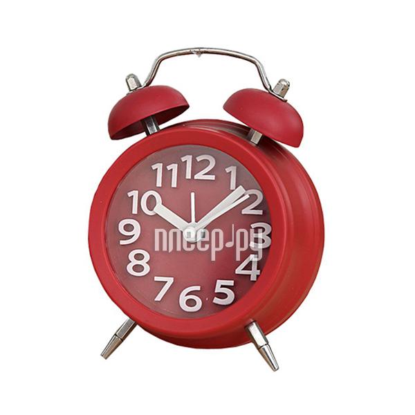 Часы IRIT IR-604