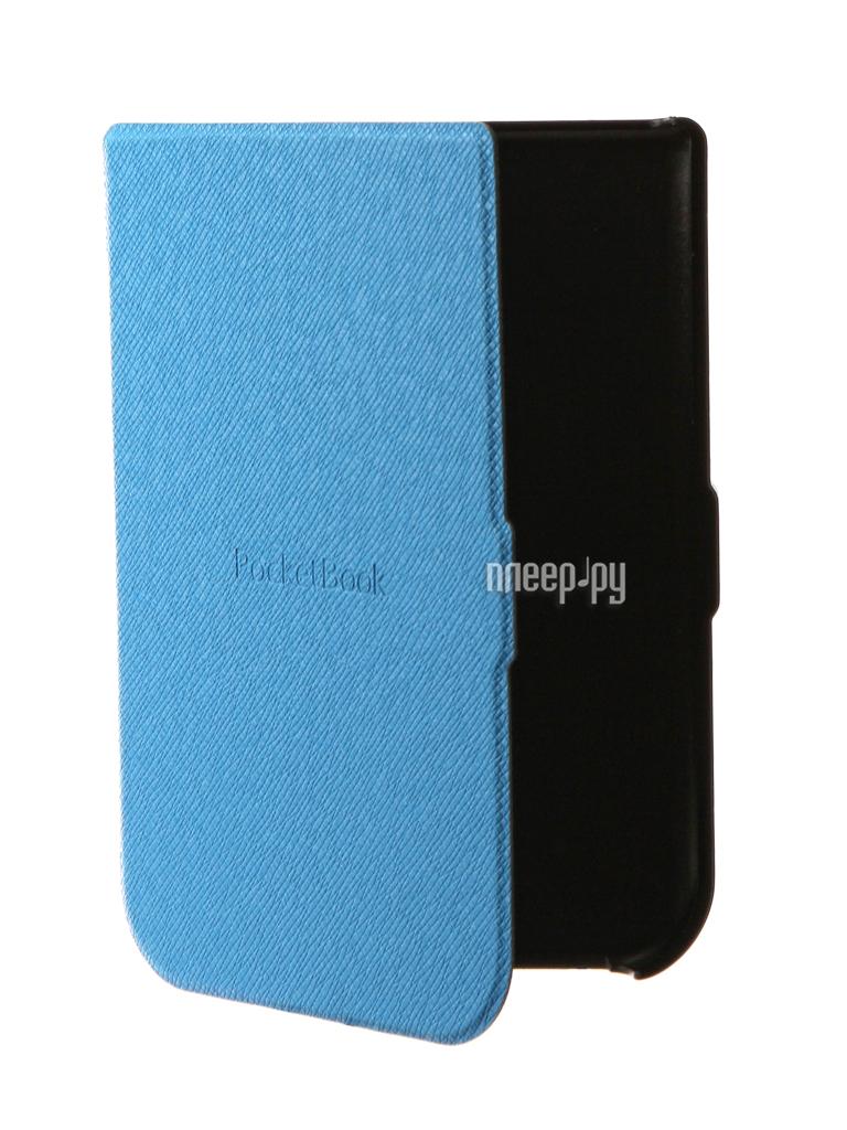 Аксессуар Чехол PocketBook 631