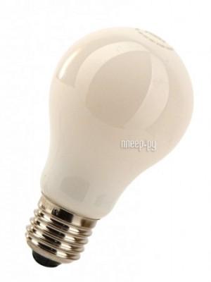 Купить Лампочка X-flash XF-E27-FLM-C35-4W-4000K-230V 48526