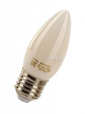 Купить Лампочка X-flash XF-E27-FLM-C35-4W-2700K-230V 48519
