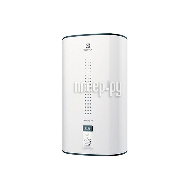 Водонагреватель Electrolux EWH 30 Centurio IQ 2.0