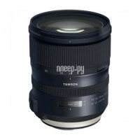 Объектив Tamron Canon AF SP 24-70mm F/2.8 DI VC USD G2 A032E