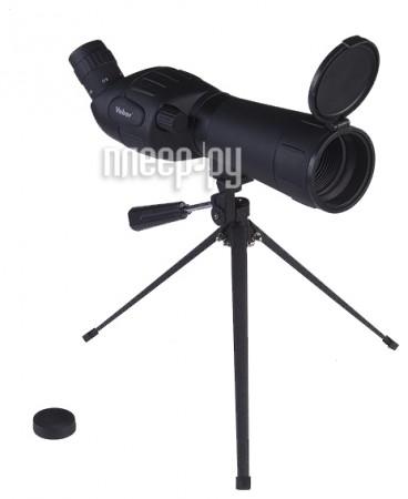 Зрительная труба Veber 20-60x60 ST8223  Pleer.ru  2647.000