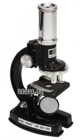 Микроскоп MP-450  Pleer.ru  368.000