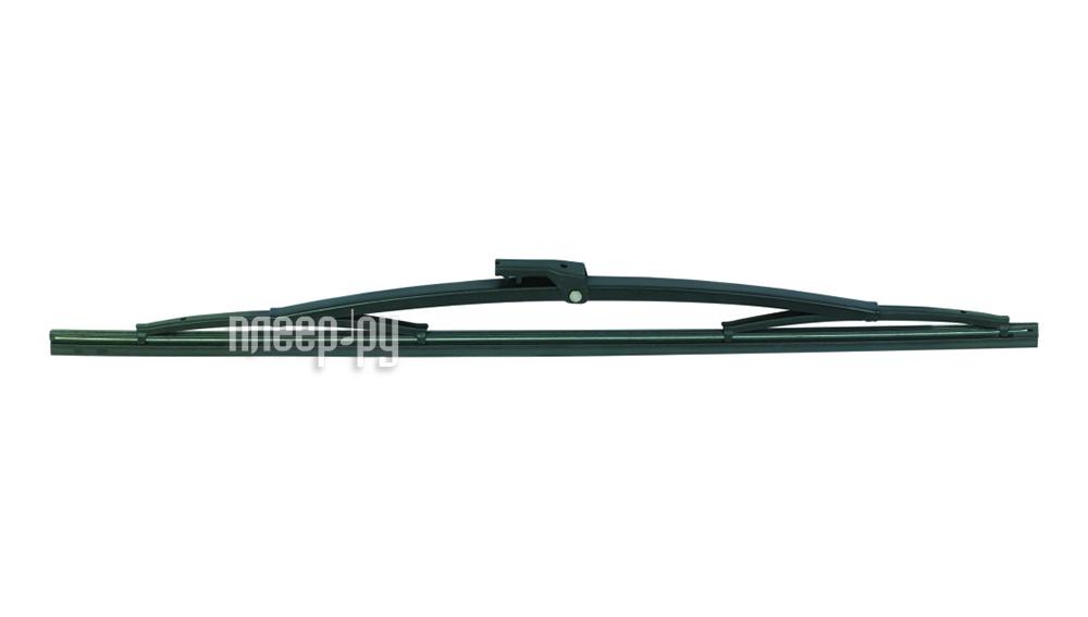 Щетки стеклоочистителя БелАК 430mm БАК.52058