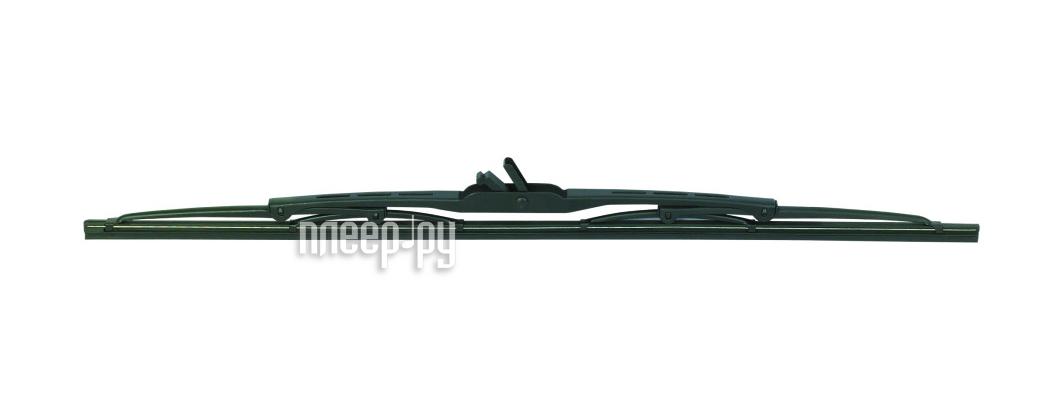 Щетки стеклоочистителя БелАК 500mm БАК.52060