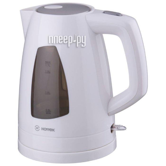 Чайник Hottek HT-961-002