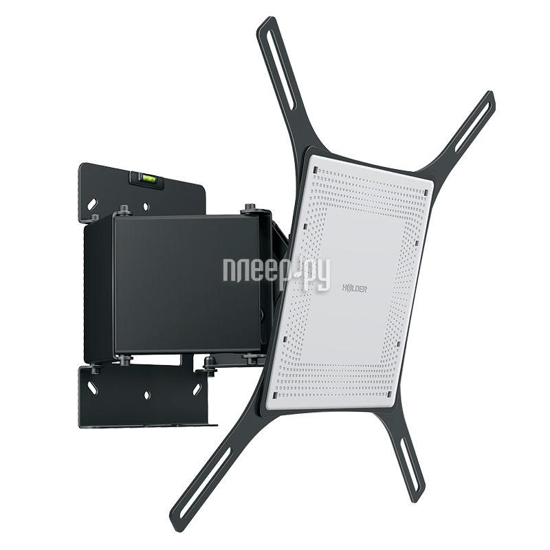 Кронштейн Holder LCD-SU4806 (до 40кг)