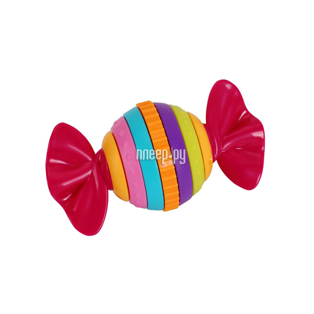 Игрушка Huile Toys Y61207