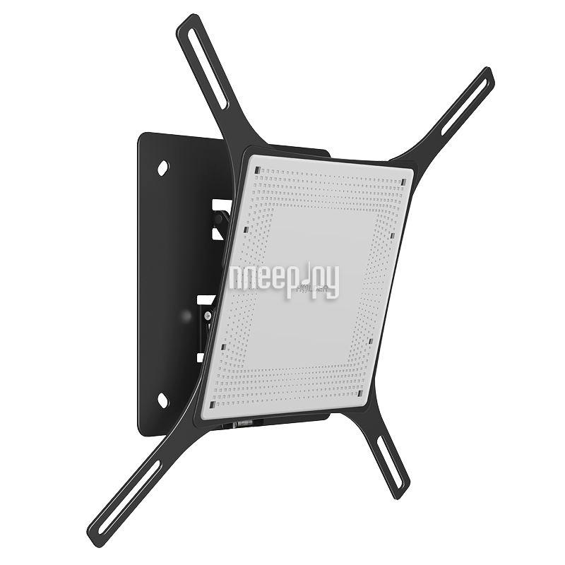 Кронштейн Holder LCD-T4802 (до 40кг) Black