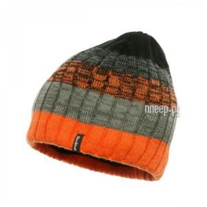 Купить Шапка Dexshell Orange DH332N-OG