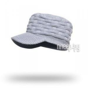 Купить Шапка Dexshell Grey DH393-G