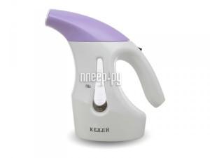 Купить Отпариватель Kelli KL-312