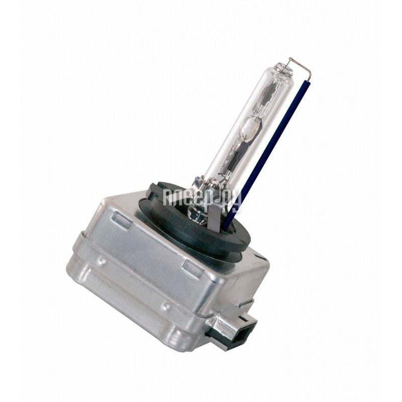 Лампа OSRAM D1S 85V-35W PK32d-2
