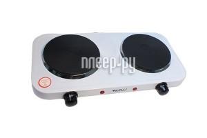 Купить Плита Kelli KL-5064