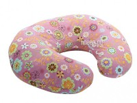 Подушка Chicco Boppy Wild Flowers 00079902830000