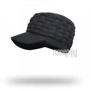 Купить Шапка Dexshell Black DH393-B